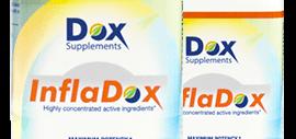 Dox It!
