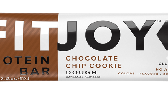 chocolate-chip-cookie-dough_1024x1024