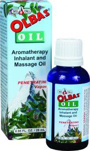 olbas-oil-28ml