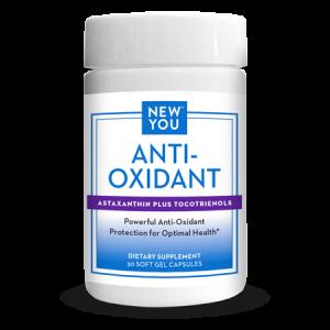 450x450_antioxidant-png