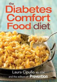 diabetescomfort