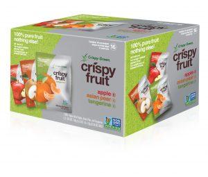 cg-variety-apple-tang-pear