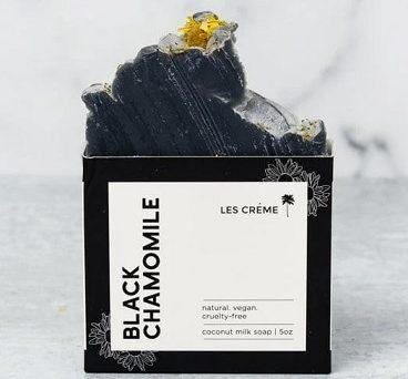 Les Creme Black Chamomile