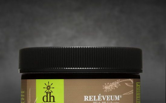Releveum® Skin Repair Cream