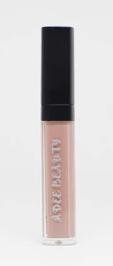 Mdee Beauty Pink Passion Lip Gloss