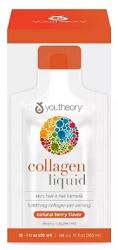 Collagen Liquid youtheory